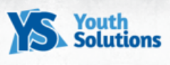 Youth Solutions