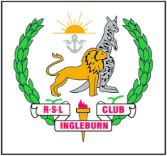Ingleburn RSL Sub-Branch