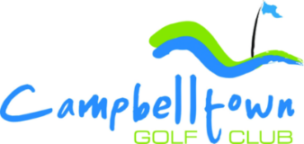 Campbelltown Golf Club