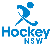 Hockey NSW