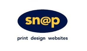 Snap Printing | South West Sydney Academy of Sport