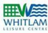 Whitlam Leisure Centre | South West Sydney Academy of Sport