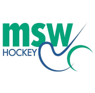 MSW Hockey