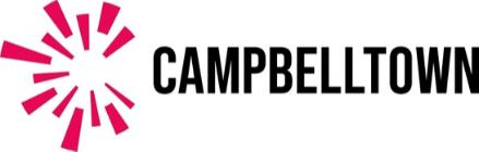 Campbelltown City Council