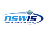 NSWIS SWSAS