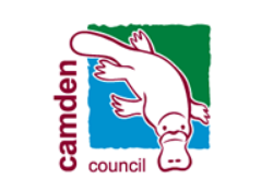 Camden Council | South West Sydney Academy of Sport