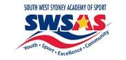 South West Sydney Academy of Sports