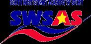 South West Sydney Academy of Sports