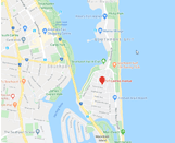 Directions to Liberty on Tedder | Apartments For Rent | Apartments For Sale | Main Beach | Gold Coast