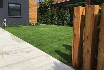 Artificial grass and synthetic grass Melbourne