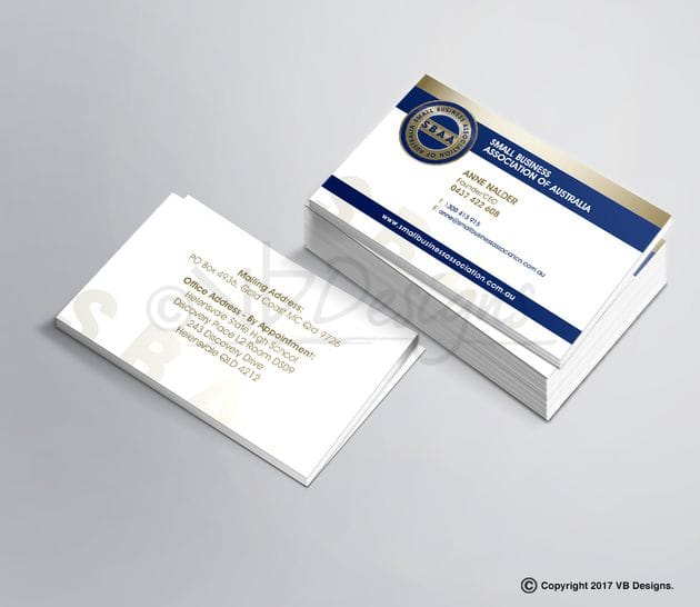 Business letterhead stationary designs gold coast 58ce63e38f5d1g 58ce6378cfeb1g colourmoves