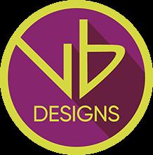 VB Designs