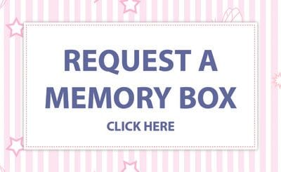 Request a Memory Box with Emerikus Land Foundation