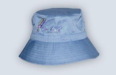 Emerikus Land Foundation hat for sale