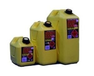 Pro Quip Military Style Diesel Cans