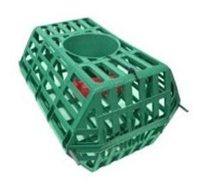 Plastic Craypot