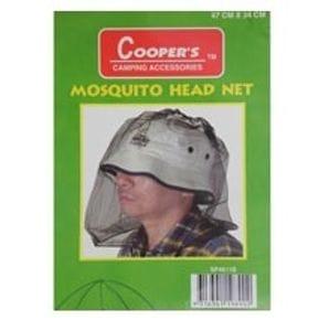Headnets