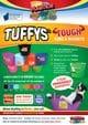 Thumbnail Tuffys 14L