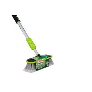Sabco Car Wash Brush