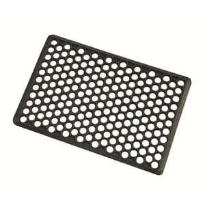Rubber Honeycomb Mat