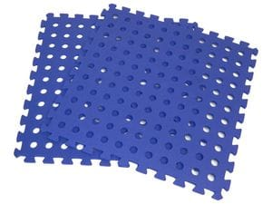 EVA Foam Interlocking Squares