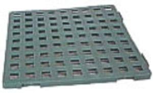 Interlocking Grid Mat