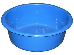 30cm Round Basin