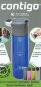 Thumbnail Contigo AUTOSEAL Hydration Water Bottle