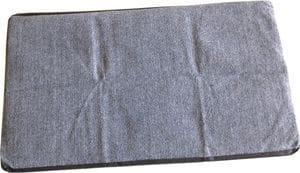 Carpet Dog Mattress