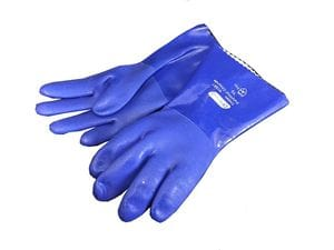 Trojan PVC Gloves