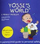 A Prickly Problem - Yossi's World
