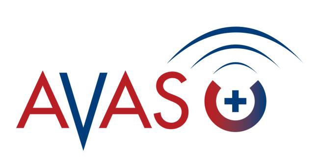 AVAS Logo | Griffith AVATAR | Health and Medical Services Gold Coast