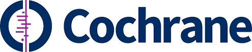 Cochrane Collaboration Logo