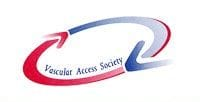 Vascular Access Society (Europe) Logo