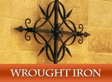 Wrought Iron Adelaide, Adelaide Hills, Alchemy Ironworks, Gates, Balustrade, Blacksmith