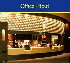 Office Fitout | Value Shopfitting