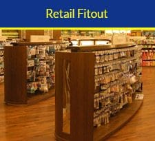 Retail Fitout | Value Shopfitting