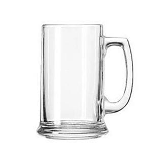 Personalised and Engraved Beer Mugs