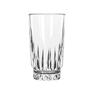 Personalised and Engraved Highball Glasses