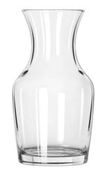 TGC789 Decanter 500mL