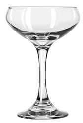 TGC3055 Perception Cocktail Martini 251mL