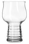 TGC545 Perfect Hard Cider 473mL