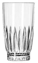 TGC15458 Winchester Beverage 355mL