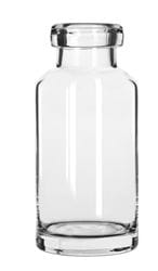 TGC92138 Helio Water Bottle 850mL
