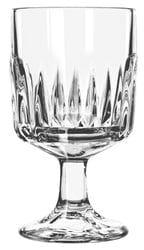 TGC15465 Winchester Wine Goblet 311mL