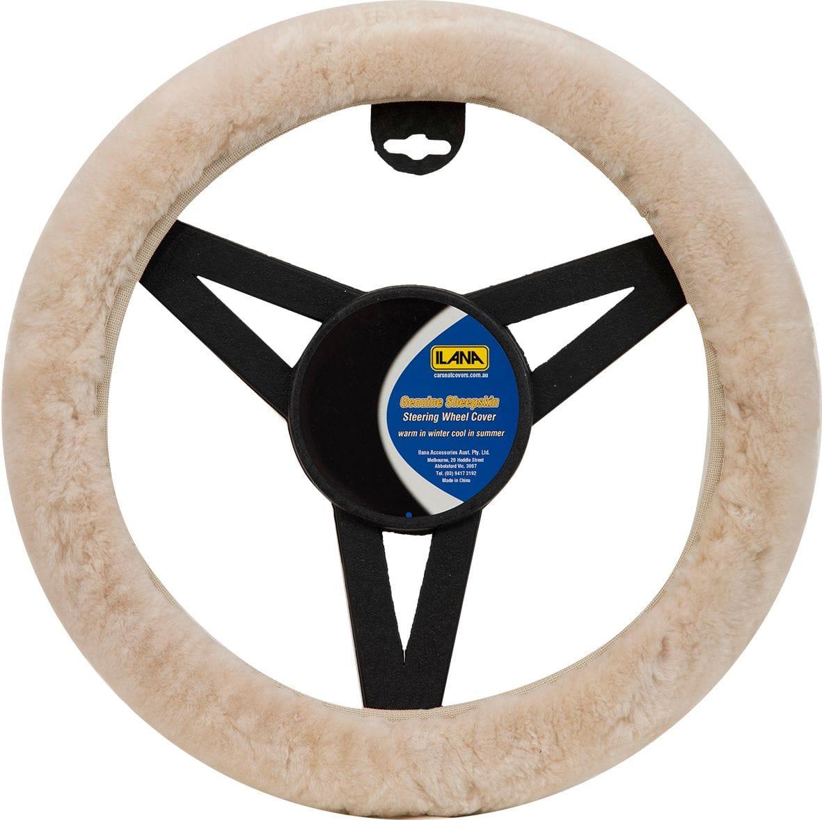 sheepskin steering wheel cover54e6b7c1c0d16 jpg?v\u003d2