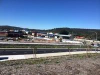 Central Coast Highway Upgrade, West Gosford