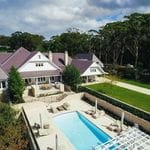 Luxury Residence - Avoca Beach