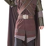 Gimli (Lord of the Rings)