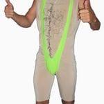 Mankini (Borat)